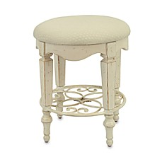 Vanity Stool Bed Bath Amp Beyond
