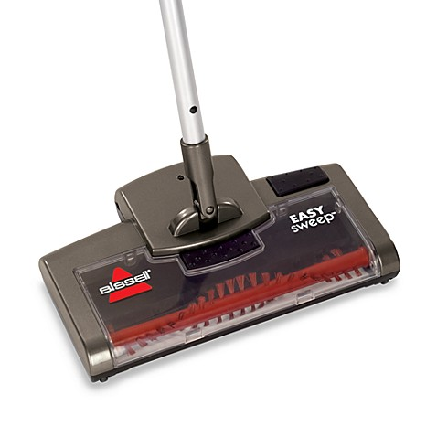 Bissell 174 Easy Sweep Cordless Rechargeable Sweeper