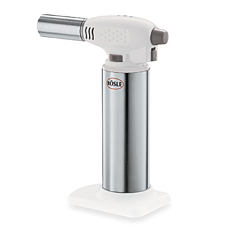Creme Brulee Torch Bed Bath And Beyond