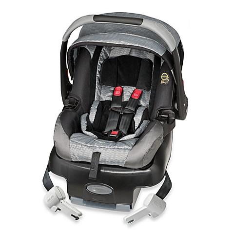 evenflo secureride 35 e3 infant car seat. Black Bedroom Furniture Sets. Home Design Ideas