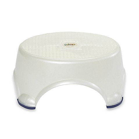 Primo Freedom Step Stool Bed Bath Amp Beyond