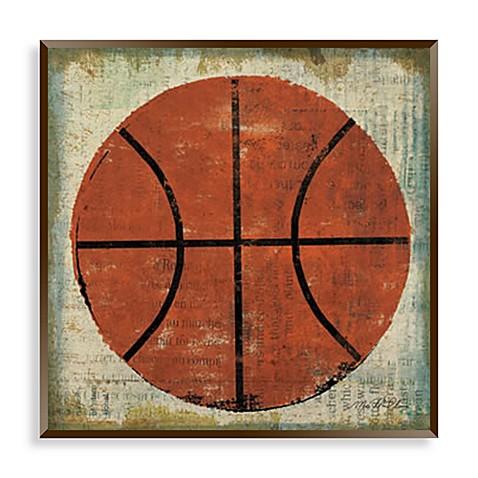 Vintage Sports Wall Art 27