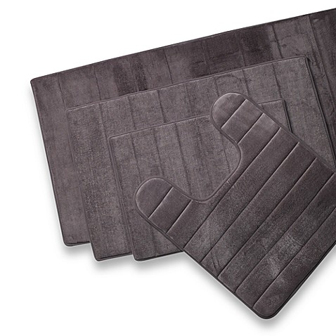 Bed Bath And Beyond Memory Foama Mat