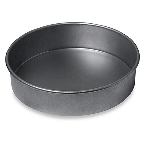Bed Bath And Beyond Baking Pan