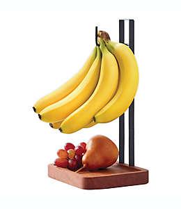 Soporte para Plátanos Artisanal Kitchen Supply®