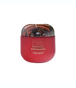 Vela en vaso Heirloom Home™ Sugared Cinnamon de 396.89 g
