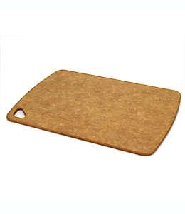 Tabla para picar Our Table de madera