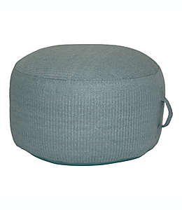Otomana Bee and Willow™ Home color gris