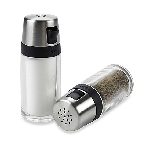 Bed Bath And Beyond Oxo Gadgets