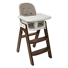 Shop Graco 174 High Chair Baby High Chair Buybuy Baby