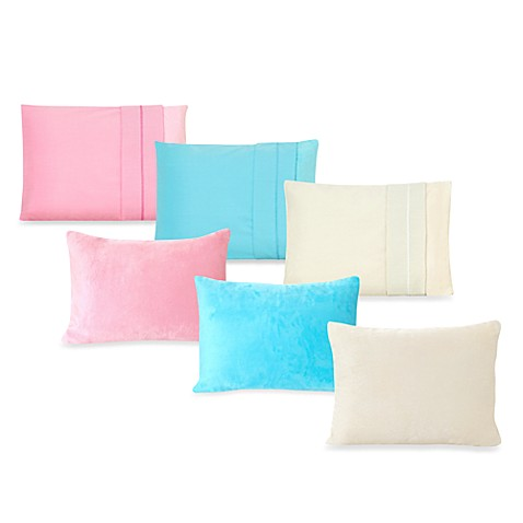 Best Memory Foam Pillow Bed Bath And Beyond