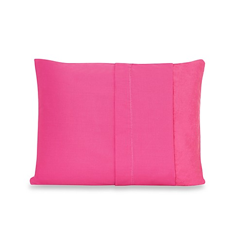 My Pillow Travel Pillow Bed Bath And Beyond