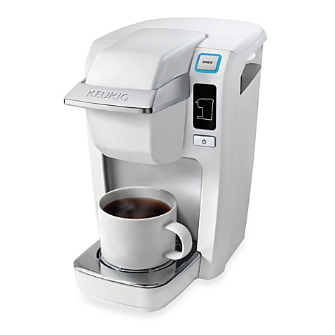 Keurig K Bed Bath And Beyond