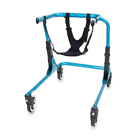 Drive Medical Wenzelite Large Seat Harness Buybuy Baby