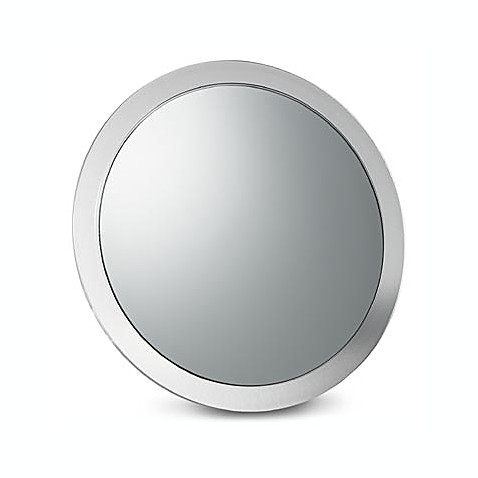 9 Inch 5x Magnification Suction Mirror Bed Bath Amp Beyond
