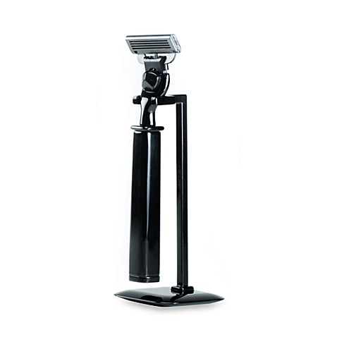 Shaving Stand Bed Bath And Beyond