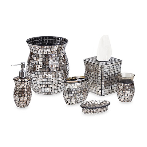 Bathroom Accessories Bed Bath And Beyond bed bath and beyond bathroom decor bathroom interior bathroom sets