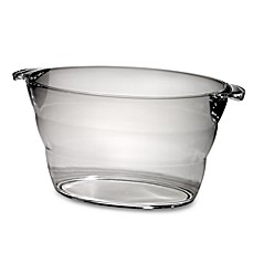 Ice Buckets Wine Coolers Amp Chillers Bed Bath Amp Beyond
