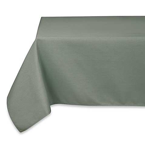 Riegel 174 Rienu Tablecloth 3 Pack Bed Bath Amp Beyond