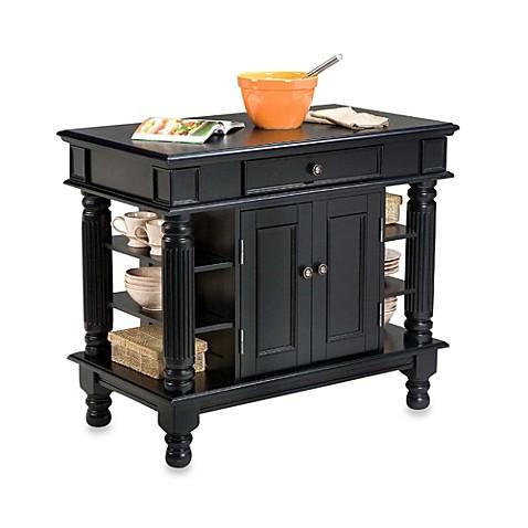 Home styles americana kitchen island bed bath beyond - Bed bath beyond kitchen ...
