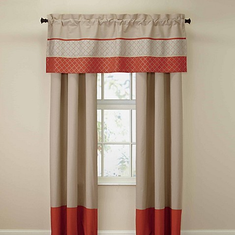 royal heritage home pelham 84 inch window curtain panel. Black Bedroom Furniture Sets. Home Design Ideas