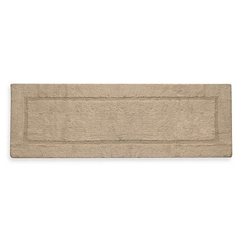 Ultra Spa By Park B Smith 174 Bay Point Bath Rug Runners