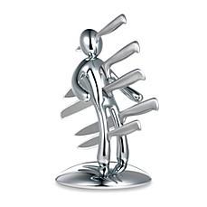 Knife Blocks Amp Cutlery Starter Sets Bed Bath Amp Beyond