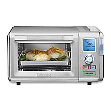 Cuisinart Toasters Bed Bath Amp Beyond
