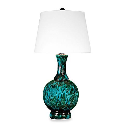 Ceramic Table Lamp - Bed Bath &  Beyond