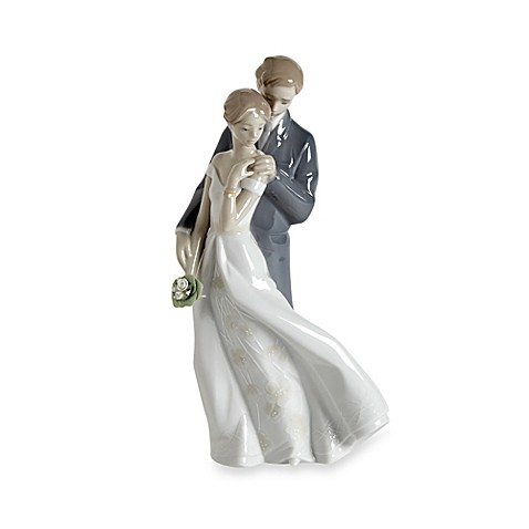 Lladro Bed Bath And Beyond
