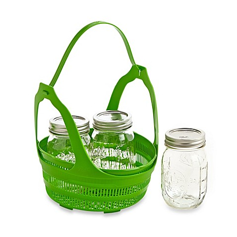 Ball Canning Kit Bed Bath And Beyond