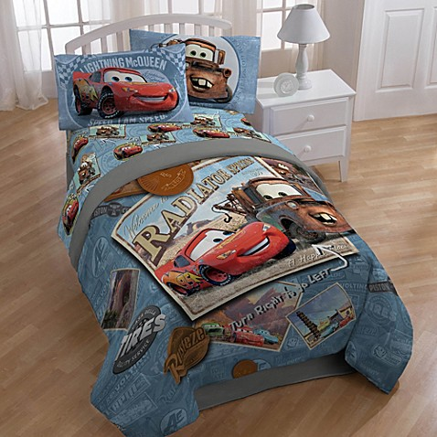 disney cars bedding and accessories bed bath beyond
