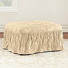 Matelasse Bed Bath Amp Beyond