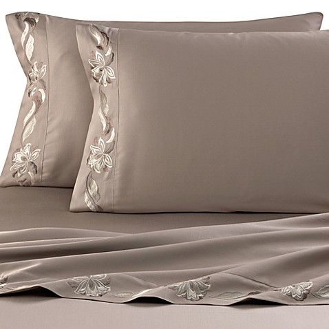 Queen new york alicante sheet set bedbathandbeyond com
