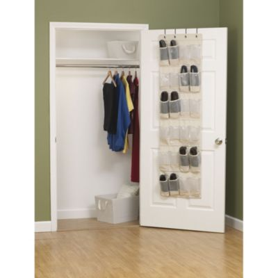 Watch How to Line a Closet with Cedar video