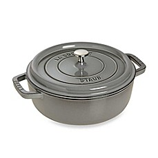 Cookware Soup Bowls Grill Pans Reviews Amp More Bed