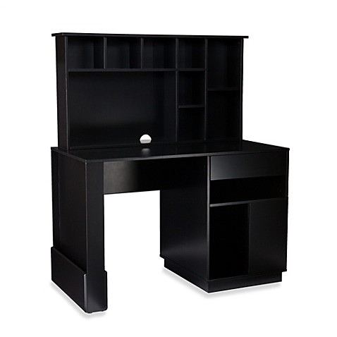 home decor office furniture desks beaumont desk hutc