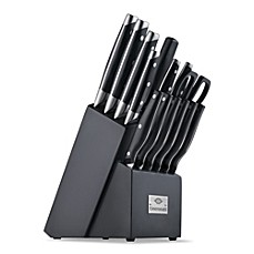 Knife Blocks Amp Cutlery Starter Sets Bed Bath Amp Beyond