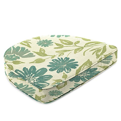 Buy 19 12 Inch X Dining Chair Cushion In