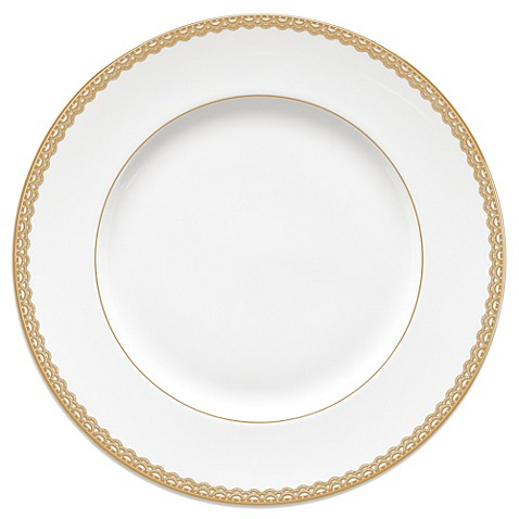 Buy Waterford 174 Lismore Lace 10 3 4 Inch Dinner Plate In