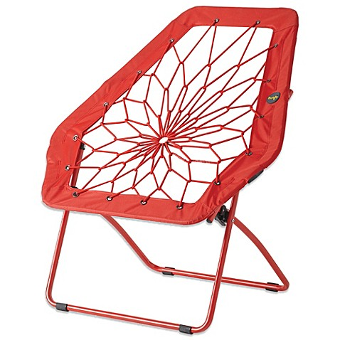 Phenomenal Bungee Chair Bed Bath Beyond Roole Ibusinesslaw Wood Chair Design Ideas Ibusinesslaworg