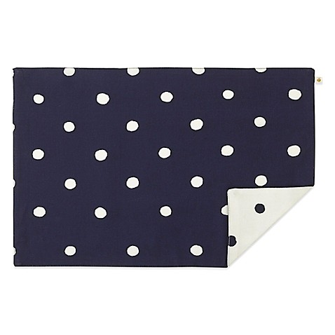 Kate Spade New York Charlotte Street Placemat Bed Bath