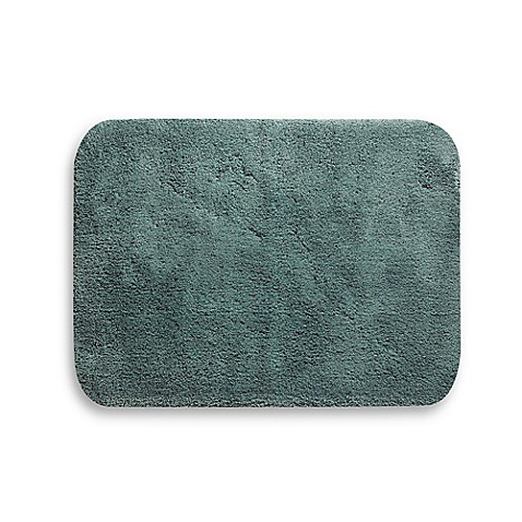 Awesome Tags Awesome Teal Bath Rugs Teal Bath Rugs Teal Bath Rugs Decoration