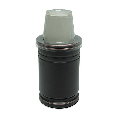 bronze metal disposable cup dispenser quotes