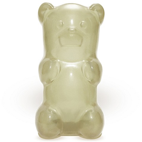 Gummy Bear Night Light Bed Bath And Beyond