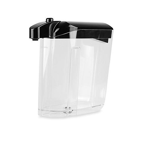 aquasana active clean water machine