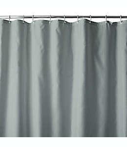 Forro para cortina de baño Wamsutta® color azul