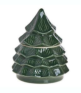 Árbol de Navidad decorativo para dulces Bee & Willow™ Home en verde