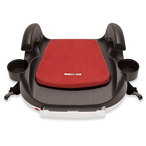 Portable Child Car Seat Fmvss