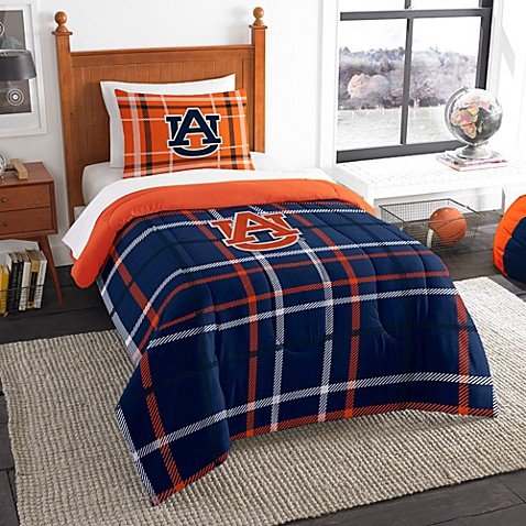 Bed Bath And Beyond Auburn